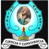 Colegio Ave Maria